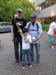 Picture 0 for Toller Erfolg in Porz